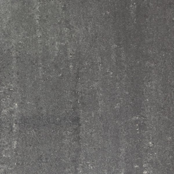 Traventino G-440/PR/600x600x10