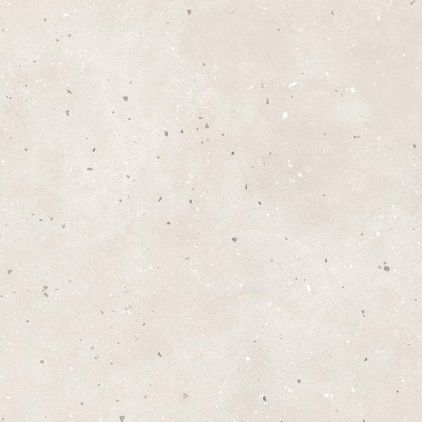 Granella G-41/MR/600x600x10