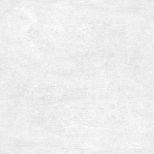 Beton Gray FT3BTN00 Керамогранит 410x410