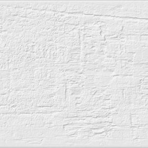 Настенная плитка Chicago Lay White