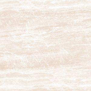 Керамогранит Dover Sand