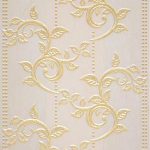 Flexion Crema DW9FLX01 Декор 249*500