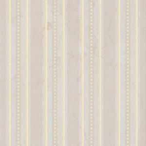 Glance Crema DW9GLN01 Декор 249*500