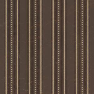 Glance Marron DW9GLN21 Декор 249*500