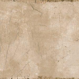 Настенная плитка Ringwood Brown