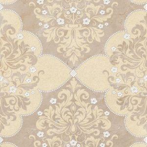 Настенная плитка декор Магриб 25x45
