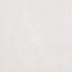 Marble Crema FT3MRB01 Плитка напольная 418*418*8.5