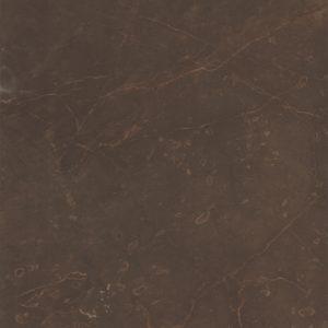 Marble Marron WT9MRB21 Плитка настенная 249*500*7,5