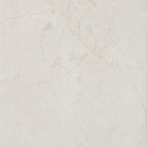 Marble Crema WT9MRB01 Плитка настенная 249*500*7,5